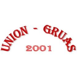 Unión Grúas