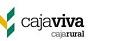 Cajaviva Caja Rural