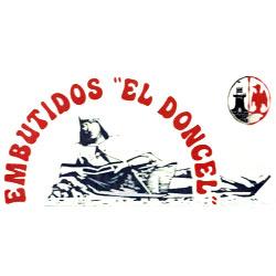 Embutidos El Doncel