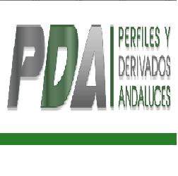 Perfiles y Derivados Andaluces