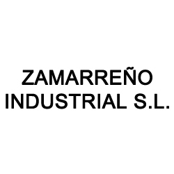Zamarreño Industrial S.L.