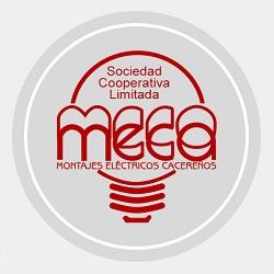 MECA, S.C.L.