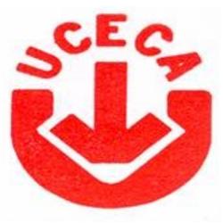 UCECA S.L.