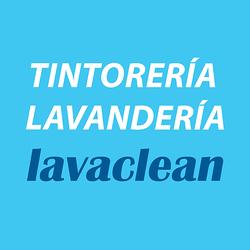 Imagen de Tintorería Lavaclean