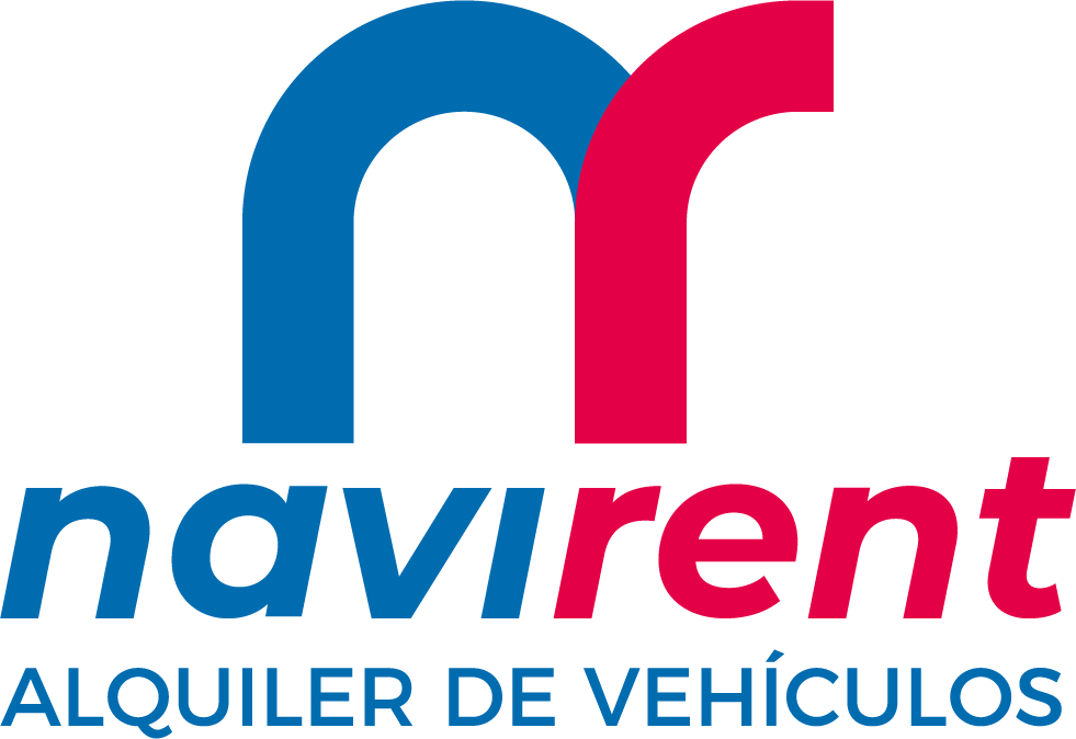 Navirent Cartagena S.L.