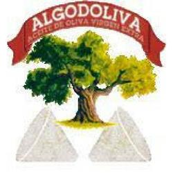 Algodoliva