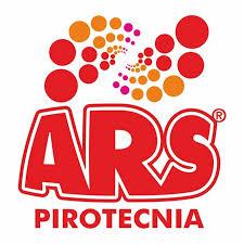 ARS Pirotecnia S.L.