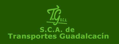 TRANSPORTES GUADALCACIN