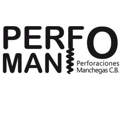 Perfoman C.b.