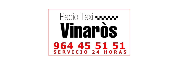 Radio Taxi Vinaros