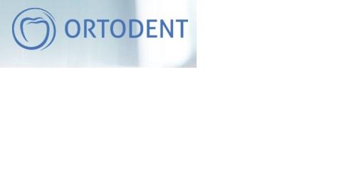 Clínica De Ortodoncia Sonsoles Pérez Tamajon