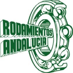 Rodamientos Andalucía s.c.a