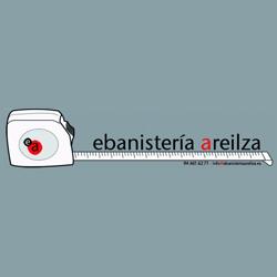 Ebanistería Areilza