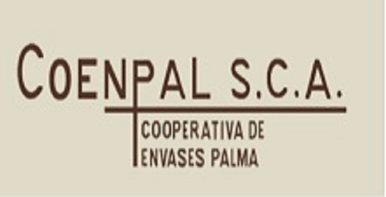 Coenpal