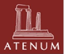 Atenum, Atención a Nuestros Mayores