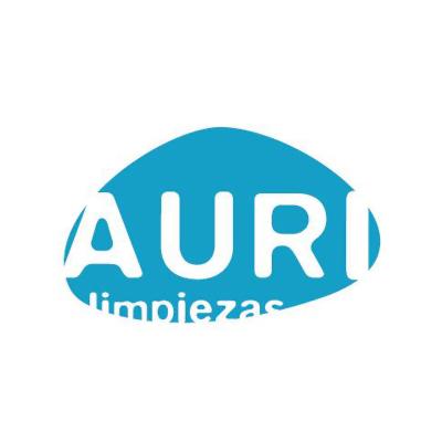 Auri Limpiezas