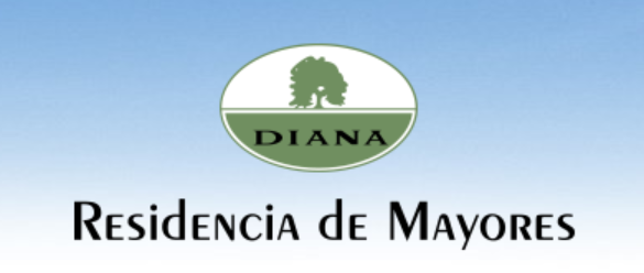 Residencia Diana