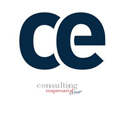 CE Consulting SS Reyes