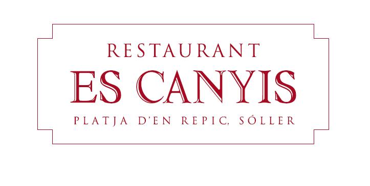 Restaurante Es Canyis