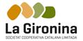 La Gironina Sant Gregori