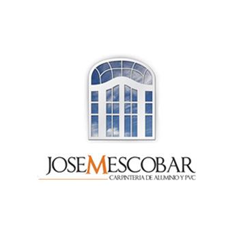 José M. Escobar