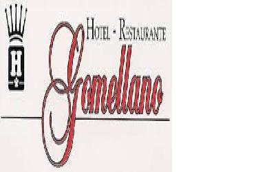 RESTAURANTE HOSTAL GOMELLANO