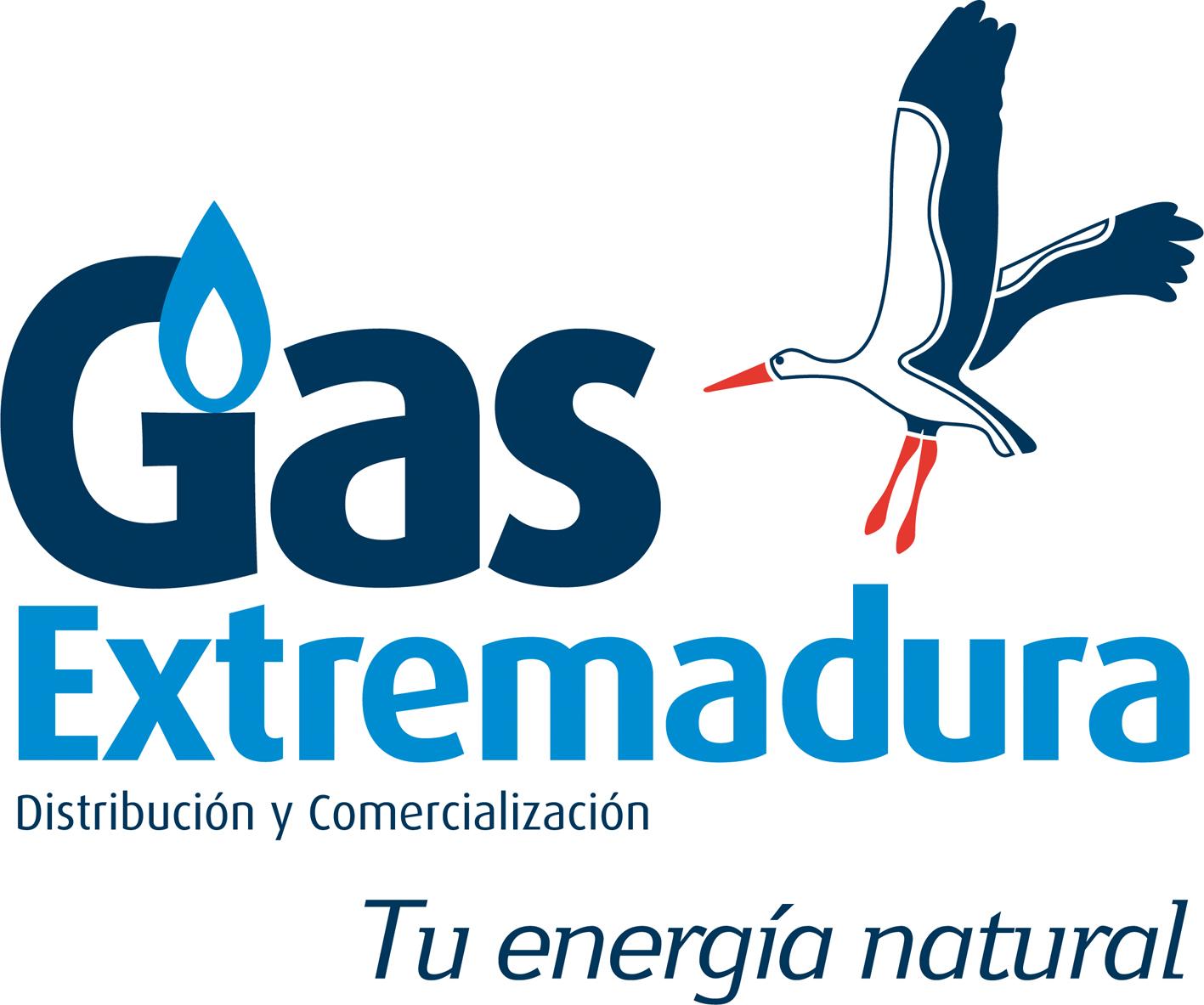 Revisiones De Gas Butano. Good Awesome Revision Gas Butano Precio ...
