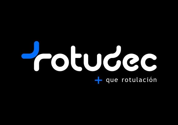 Rotudec RÓTULOS