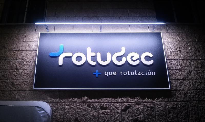 Rotudec 3