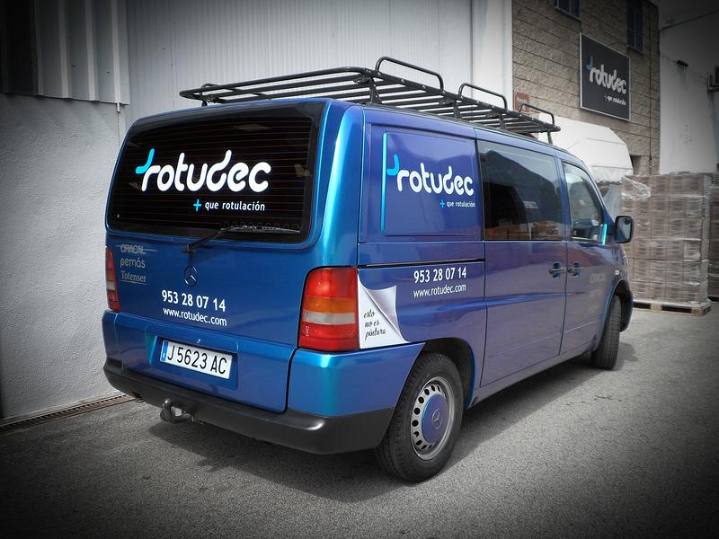 Rotudec 2