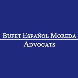 Bufet Español Moreda Abogados