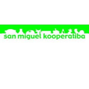 Cooperativa Obrera de Consumo San Miguel
