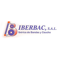 Iberbac S.A.L.