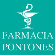 Farmacia Pontones