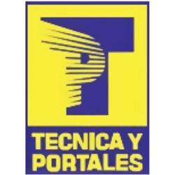 Técnica y Portales S.L.
