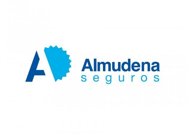 COLLYFER - Almudena Seguros