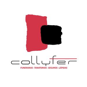COLLYFER - Tanatorio de Cantoria