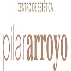 Centro De Estética Pilar Arroyo