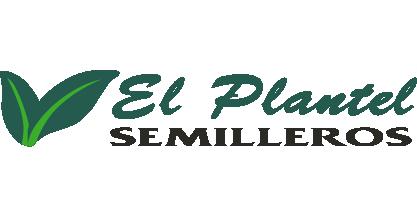 El Plantel Semilleros, delegación La Mojonera