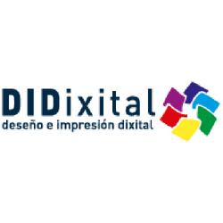 DIDixital