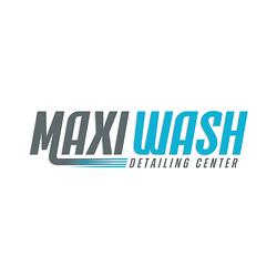Imagen de Maxi Wash Detailing Center