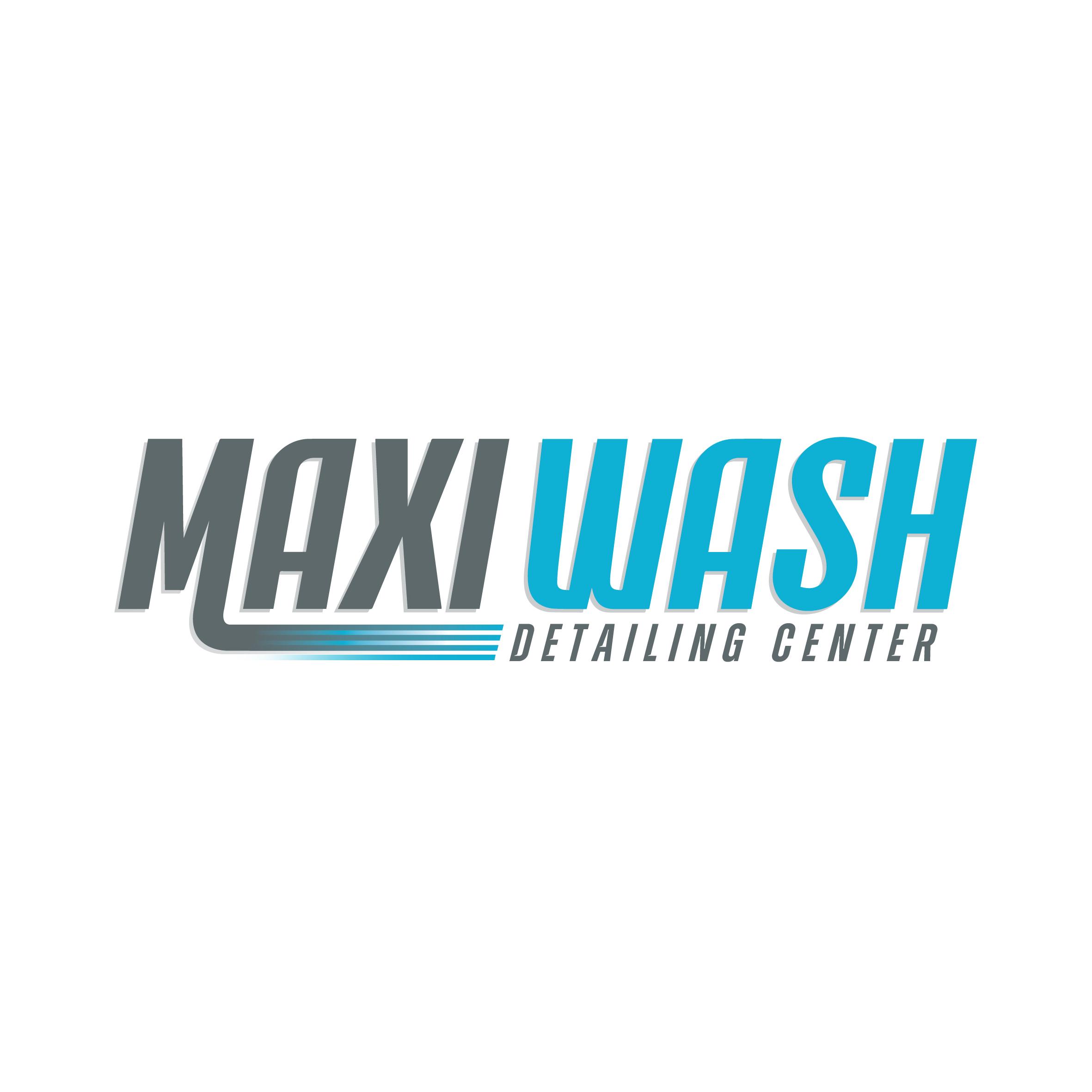 Maxi Wash Detailing Center