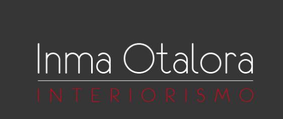 Inma Otalora. Interiorismo