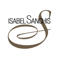 Isabel Sanchis S.L.