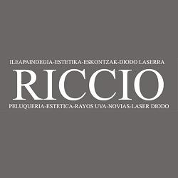 Riccio Easo