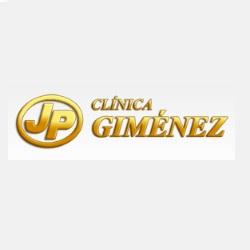 Clínica Podológica Giménez