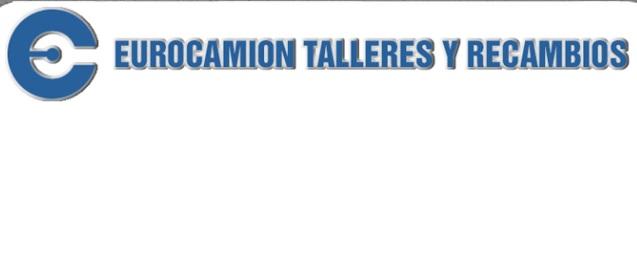 Eurocamión Talleres y Recambios S. Coop.