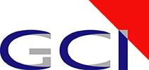 GCI GRUPO CONSULTOR INTEGRAL S. L.