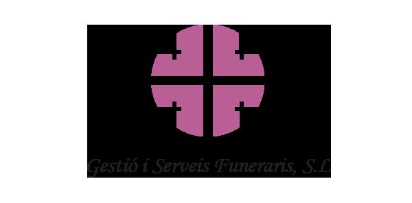 Gestió i Serveis Funeraris Arbeca