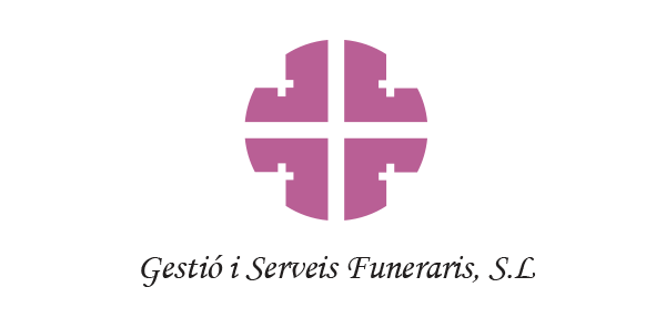 Gestió i Serveis Funeraris Les Borges Blanquex